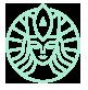 Athena Accountants Wantage Oxfordshire Logo 2020 icon only